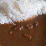 日本全国旅気分 黄金一味カレー