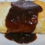 美味しいもの探検 缶つまレストラン国産牛すね肉の神戸赤ワイン煮