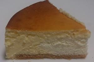 チーズケーキスタンド5
