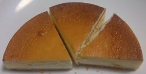 チーズケーキスタンド3