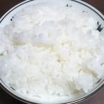 ふるさと納税2015 南国市産早場米
