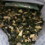 ふるさと納税2015 万能塩鰹(しおかつお)茶漬けセット(1)