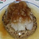 ふるさと納税2015 平田牧場 焼きハンバーグと煮込みハンバーグ(1)