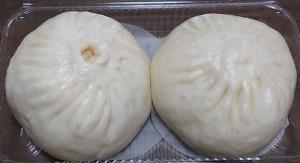 上海饅頭店1