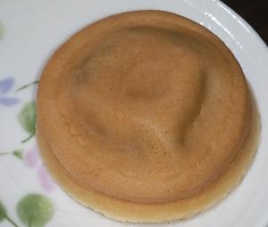 阿闍梨餅5