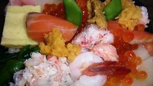 蔵 寿司6