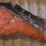 ふるさと納税2015 魚心漬 3種12切(1)
