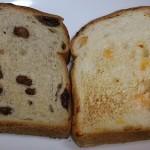 美味しいもの探検 ヤマザキゴールドプレミアム食パン