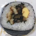 物産展 日本全国旅気分 下村あなご寿司
